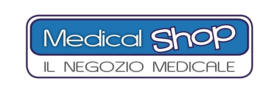 logo medical shop vettoriale_page-0001